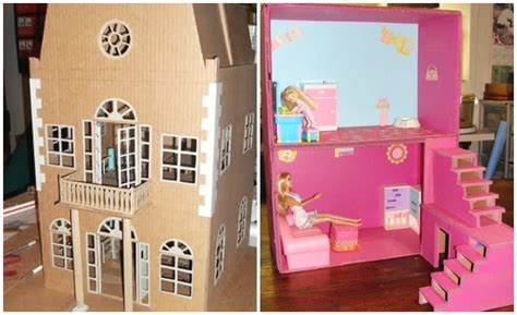 the one with the doll house pick your dream doll house playtivities