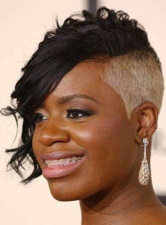 side hairstyles for black hairstyle foк