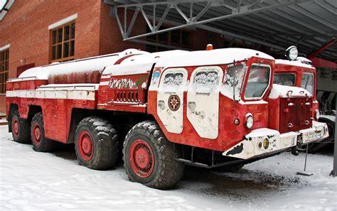 Cfire Trucker file aa 60 truck jpg wikimedia commons
