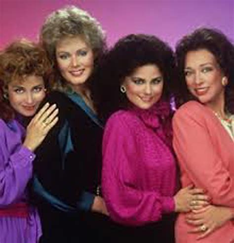 desiging women 1980s fashion views and mews by coffee kat