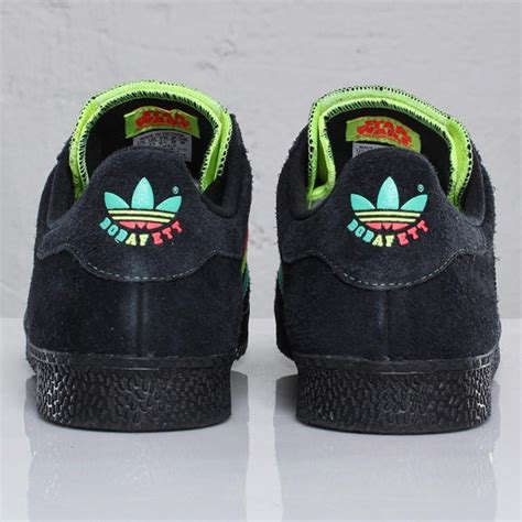 Harga Nike Y3 adidas wars original kaskus