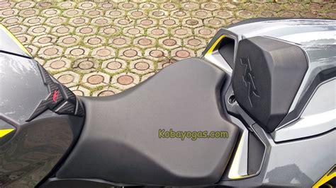Brake Pad Kas Rem Depan Disc Pad Nissan Xtrail Serena 2004 tematis honda cbr250rr cara membuka jok depan disini nih posisi bautnya kobayogas