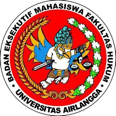Fakultas Hukum fakultas hukum unair bemfhunair