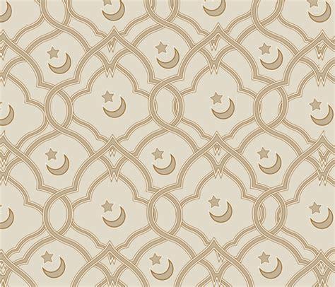 islamic pattern fabric islamic theme giftwrap puggy bubbles spoonflower