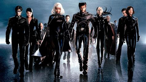 film seri x men x men the last stand anti film school
