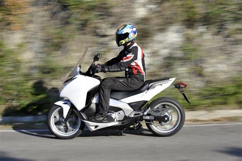 Honda Motorrad Dealer Deutschland by Honda Motorradhndler Brandenburg