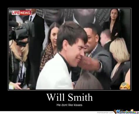 Memes Will Smith - will smith by kickyourface meme center