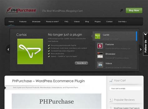 best ecommerce plugin top ecommerce plugins for