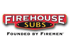 Firehouse Subs Corporate Office by Firehouse Subs Menu Secret Menu Prices Secret Menus