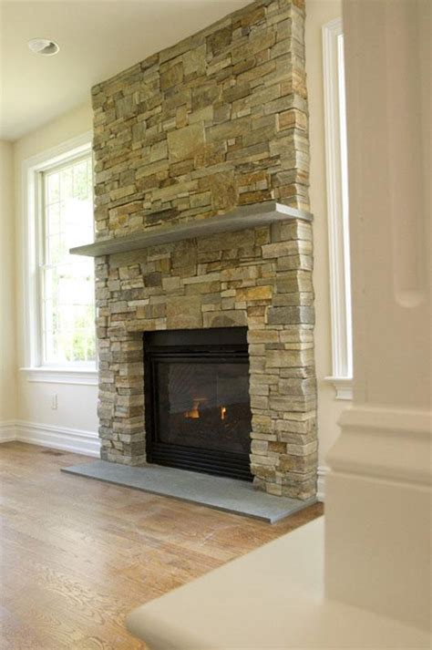 Veneer Fireplace by Veneer Siding Fireplace Brandywine