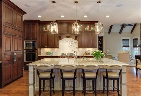 Southern Studio Interior Design by Southern Studio Interior Design Traditional Kitchen