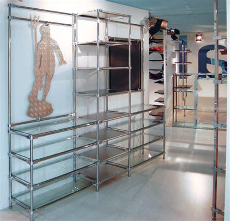 regal 90x40 einlegeboden holzdekor 90x40 cm weiss tischlerei ladenbau