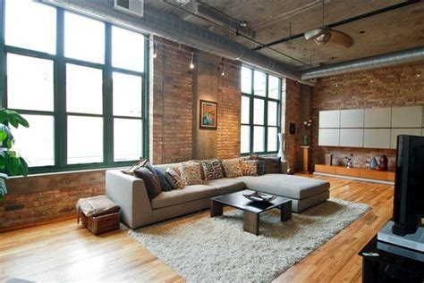 warehouse appartments 23 best images about warehouse apartments on pinterest