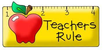 5 a telecommute jobs for national teacher day virtual