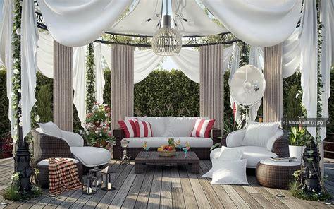 Gartenlaube Innen Gestalten by Dreamy Spaces Rendered By Muhammad Taher