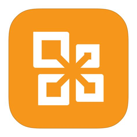 Microsoft Office Icon by Metroui Office Ms Office Icon Ios7 Style Metro Ui