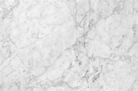 Download White Marble Texture Seamless   gen4congress.com
