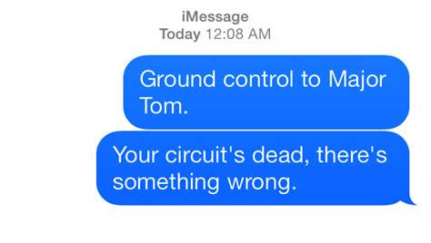 how to update imessage number apple imessage problems to be fixed in upcoming ios 7