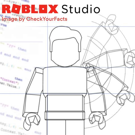 printable coloring pages roblox color within colors coloring pages printable numbers in