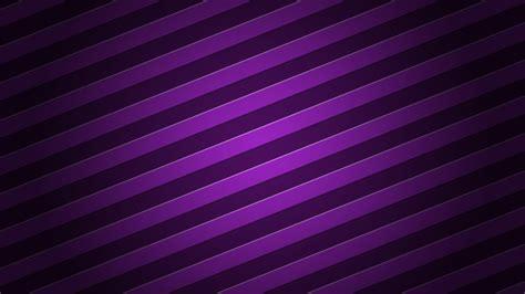 imagenes de paisajes violetas fondos de color violeta imagui