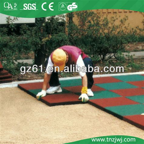 playground padding for backyard playground padding for backyard outdoor goods