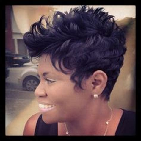 najah aziz hairstyles like a river salon atlanta on pinterest salons rivers