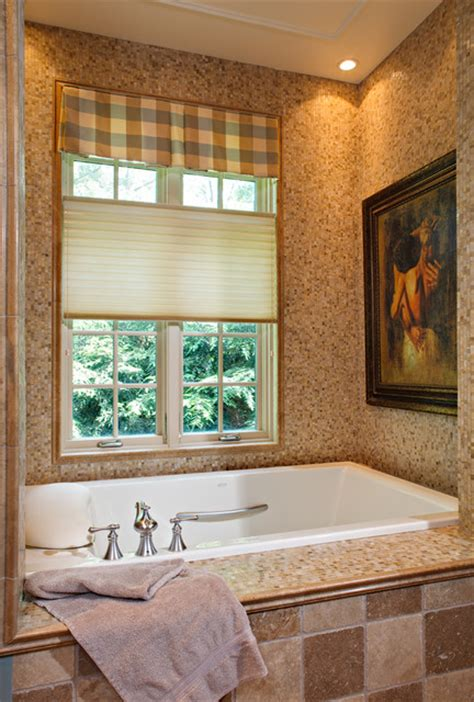 english country bathroom english country manor master bathroom tub traditional bathroom chicago by