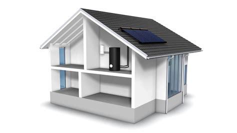 Installer Un Panneau Solaire by Co 251 Ts Et Rentabilit 233 Du Solaire Thermique 201 Conomie Solidaire