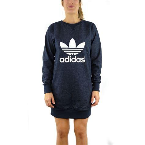 Sweater Marshmello Bungsu Clothing 1 adidas sweat dress legend ink s sleeve dress