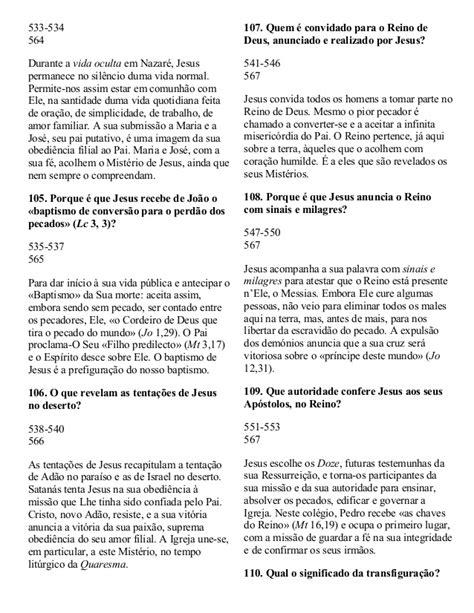 Principais OraçõEs CatóLicas WM62 - Ivango
