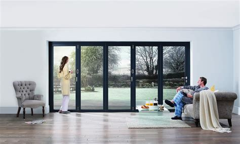 Patio Doors Ireland Patio Doors Ireland Folding Doors Sliding Doors The Folding Door Company Bi Fold Patio Doors