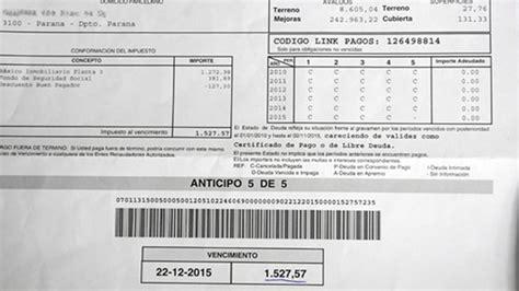 cronograma de pagos de jubilaciones pcia de bs as cronograma de pagos entre rios febrero 2016