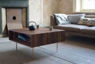 matthew furniture 3 trendland - Hton Furniture