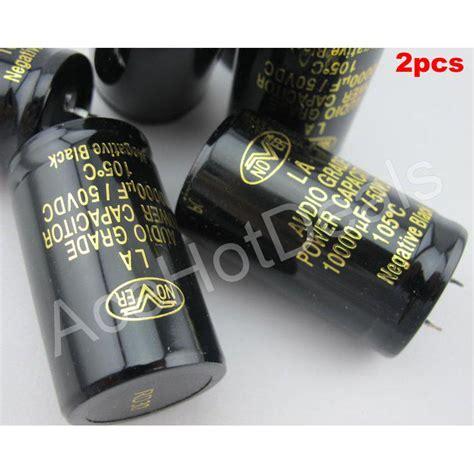 capacitor para audio mercadolibre capacitor hf audio 28 images capacitor stinger 1 faradio en mercado libre m 233 xico