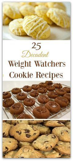 weight watchers sugar cookie recipe 1000 ideas about weight watcher cookies on