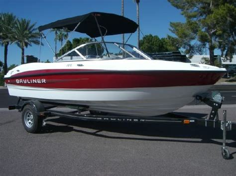 bayliner boats ta complete marine archives boats yachts for sale