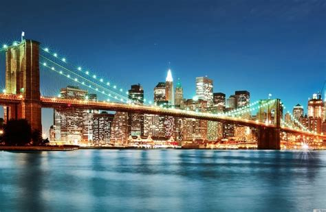 imagenes 4k new york new york city lights 4k ultra hd wallpaper 4k wallpaper net