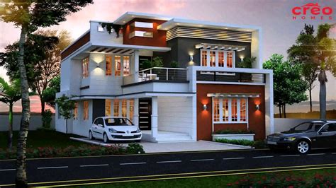 drelan home design youtube small house front elevation designs for single floor youtube