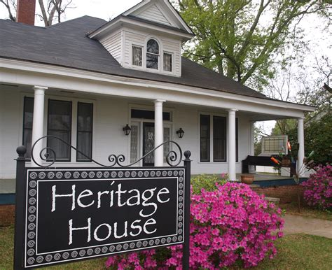 heritage house hotel r best hotel deal site
