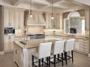 backsplashes with white cabinets white kitchen cabinets backsplash ideas monsterlune