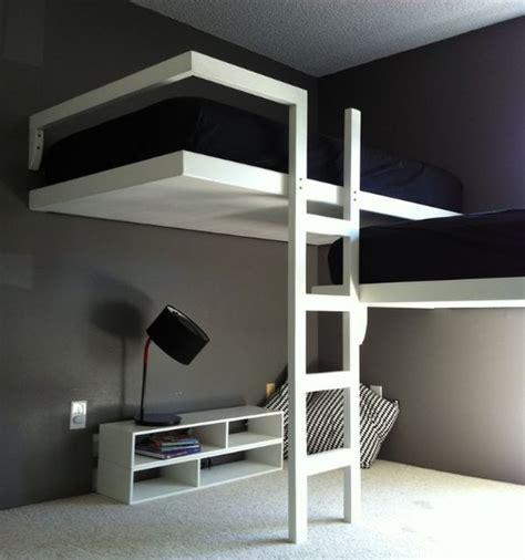 Supérieur Lit Double Petite Chambre #2: c33586fd479ad21d8cf638618587f8b8.jpg