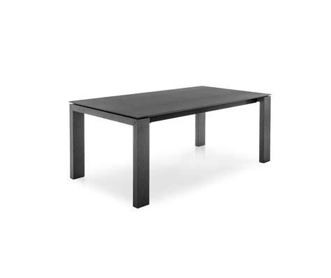 sigma sedie tavolo sigma xll180 connubia calligaris