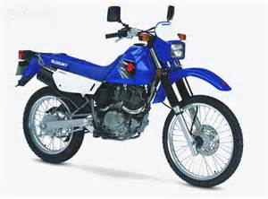 Suzuki 200 Motorcycle Revisioned Suzuki 200 Motorcycles Catalog With