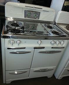 Kitchen Sales 4840 by General Appliance Refinishing Inc Original O Keefe