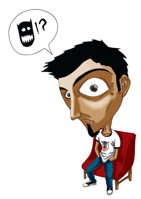 gambar tato kartun 3d animasi bergerak 3d blog gambar foto kata lucu