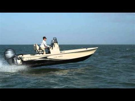 blue wave boats for sale in mississippi unavailable used 2006 blazer bay 2220 pro in sanford