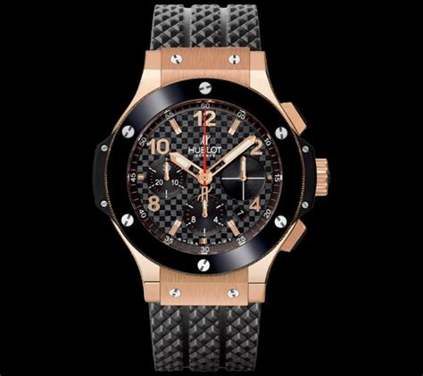 most expensive watches for s luxury watches