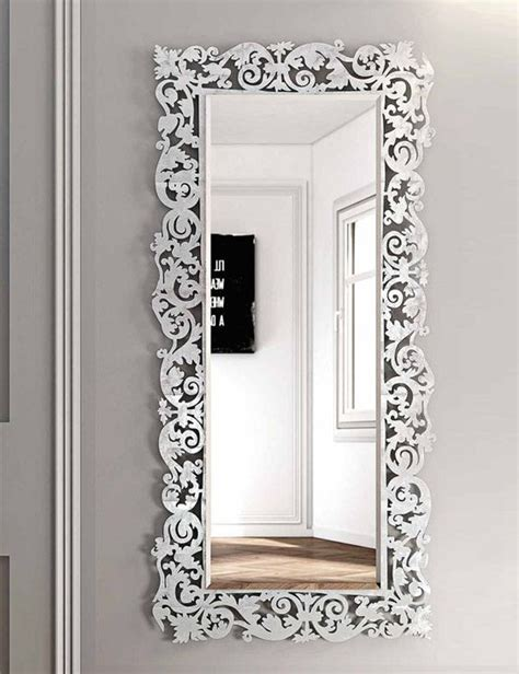 bathroom mirror online shopping 65 best buy designer wall mirror online in india bathroom