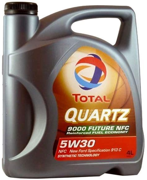 Oli Mesin Mobil Total Quartz 9000 Future 5w 30 Api Sn Original Kardus моторное масло total quartz 9000 future nfc 5w 30 4л цена 1390 руб купить total quartz 9000