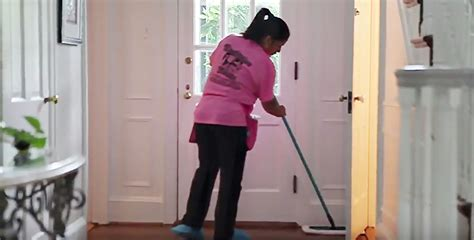 Apartment Cleaning For Hire Hire A House Cleaning Service In Philly Executive